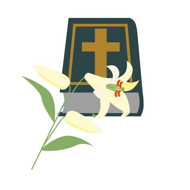 聖☆おにいさんコミックレビュー聖書