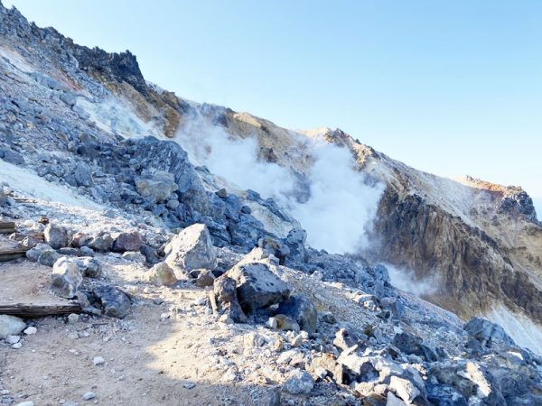 02プランター用土火山