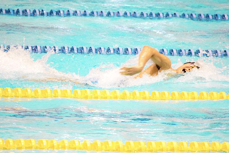 08水泳1