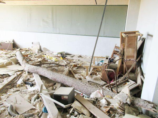 06気仙沼市-東日本大震災遺構