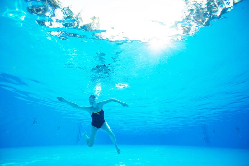 03深いプール